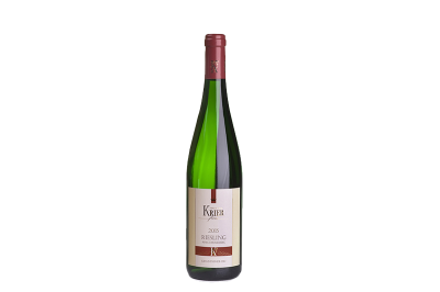"Riesling ""Caves Krier frères"""